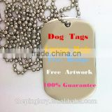 custom dog tags cheap dog tags wholesale blank dog tags manufacturers china
