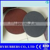 "High quality 3/4"" thickness rubber mat,rubber tree mat,rubber ring"