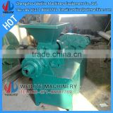 Screw Extruder Briquetting Equipment , Screw Extruder Briquetting Machine , Screw Extruder Briquetting