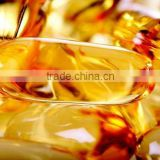 OMEGA 3 FISH OIL BULK CAPSULES BEST QUALITY MOLECULARLY DISTILLED