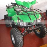 110cc BMW ATV, quad bike, atv 4x4 (LD-ATV305)
