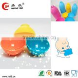 wholesale FDA silicone mask bowl for beauty salon,DIY facial mixing bowl for skin care                                                                         Quality Choice