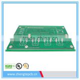 Manufacturers, Suppliers Leading Pcb e cigarette pcb circuit board alibaba express in electronics