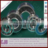 High Precision Magnetic Angular Contact Ball Bearing