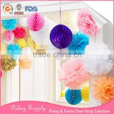 Chinese imports wholesale greeting cards punches paper crafts buy from alibaba