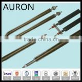 AURON stainless steel electrical resistance wire/replaceable heating wire/electric pipes for smoking