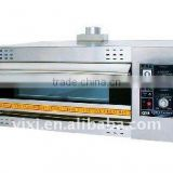 supply new gas oven, gas deck oven (CE&Manufacturer), supply bakery equipment, food machines, have CE and can export
