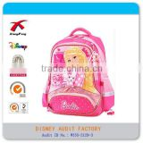 XF-10002 Polyester Material cheap School Backpack for Teenage Girls