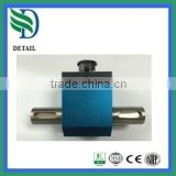 High Quality Digital Dynamic Rotary Torque Sensor Good Price Rotating Torque Force Sensor DWTQ-1050B