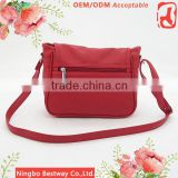 Lady fashion bag lady bag leather fashion lady hand bag                                                                         Quality Choice                                                     Most Popular