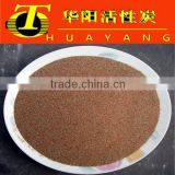 80 mesh garnet abrasive for waterjet cutting