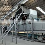 chipboard production line particleboard production line / particle board production line/PB Production line for India