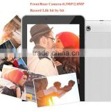 Cheap china 6 inch android tablet pc android tablet 4gb ram