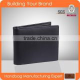 JL116 New arrival 2016 Hot sale high quality genuine leather brand names men's wallet                                                                         Quality Choice