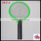 China eco-friendly mosquito bat supplier electric fly killer machine