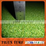 Mini Golf Putting Green Mat Artificial Grass Turf