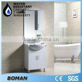 2015 design floor standing 32 inch bathroom vanity cabinets