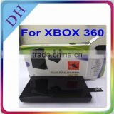 Wholesale 2.5'' cache 8MB 320gb harddisk for Slim XBox, xbox video games hdd for xbox 360 console one year warranty