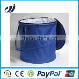 Wholesale Modern insulin cooler bag/disposable cooler bag