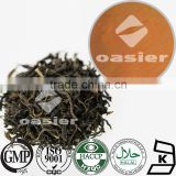 GMP Manufacture Supply Instant Green Tea Extract Powder 98%Polyphenol Losing Weight 84650-60-2