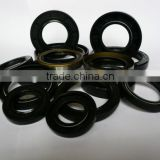 800636 fuel pump repair kits oil seal 20*30*7