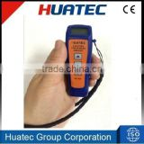 CE certificate mini style coating Thickness Gauge, elcometer thickness gauge TG-1900