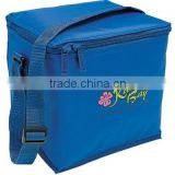 Insulin Cooler Bag /Fitness Cooler Lunch Bag /Refrigerated Cooler Bags