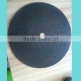 carbon steel cutting disc stone cutting disc