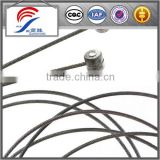 10mm motorcycle or bike brake clutch cable                                                                         Quality Choice