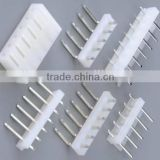 Pitch:5.08mm Wafer Single Row Right Angle Dip Type II Electrical Components 6 Pin Connector