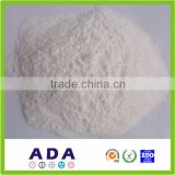 High quality titanium dioxide nano powder