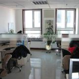 Kunming APT Technology Co., Ltd.