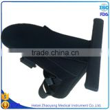 Ankle Foot Therapist Shaped Postoperative shoes