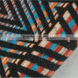 Fabric wholesale fabric textile fabric for table sofa clothes fabric clothes High quality fabric