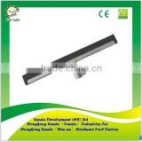 floor wiper industrial floor squeegee