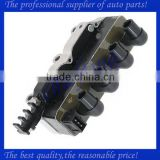 ZS029 46446039 46480361 46472440 7789346 CE20061 for flat lancia ignition coil