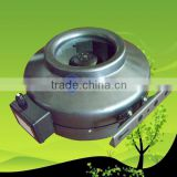 In-line Duct Fan, Centrifugal Fans(ventilation fan, exhaust fan)                                                                         Quality Choice