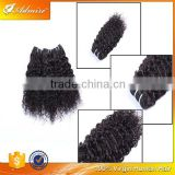 2015 Admire Brand New Products Human Hair Brazilian Deep Wave as Christmas Day's Gifts