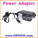 "5V 2A EU/USU/AU/UK Plug AC POWER Adapter for Android Tablet PC 7""/8""/9.7""/10.1"" MID Ebook laptop USB/mini USB/Micro interface"