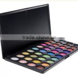 wholesale eyeshadow palette,Hot 35 customized warm color eyeshadow palette
