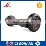 new products electric scooters and gas scooters 2013 prices 5c discharge battery powerful