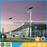 China Supplier 2015 New Products 5 Years Warranty CE RoHS Certification Highway e40 Led Light Street hs code