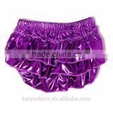 wholesale athletic wear baby girls without underwear solid color shorts photo saxi