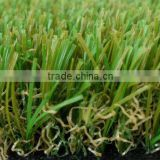 """W"" shape artificial grass/turf, synthetic turf/grass/lawn,erba sintetica , cepsed artificial"