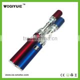 hot selling in USA cigarette electronic with factory price eGo-WT