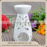 Buy Wholesale Direct from China Fragrance Lamp And Aroma Lamp