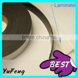flexible rubber strong magnetic strips with rare earth magnet                                                                         Quality Choice