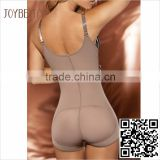 Liposuction garments ultra slimming corset full body shaper