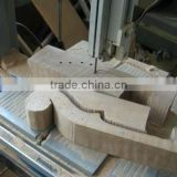 band saw cutting machine price, mini band saw, log band saw                                                                         Quality Choice