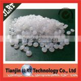 FREE SAMPLE virgin hdpe hdpe polyethylene hdpe sheet resins hdpe pe 100 granule hdpe pellets pipe grade